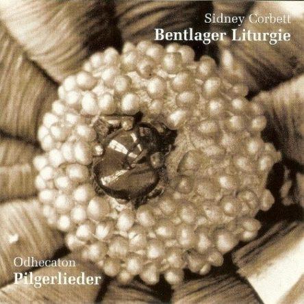 Sidney Corbett – Bentlager Liturgie Ensemble Neue Musik Münster